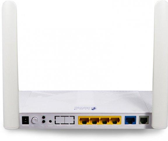 TeleWell TW-EAV510AC ADSL2+/VDSL -modeemi, kuva 3