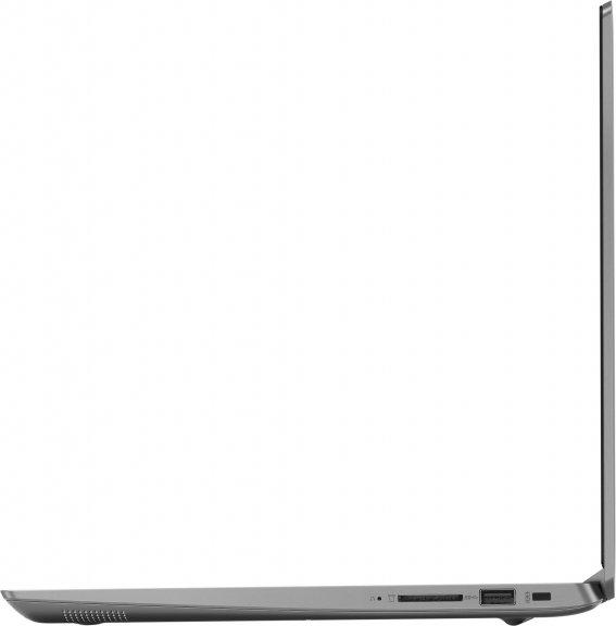 """Lenovo Ideapad 330S 14"""" kannettava, Win 10 Home S, harmaa, kuva 14"""