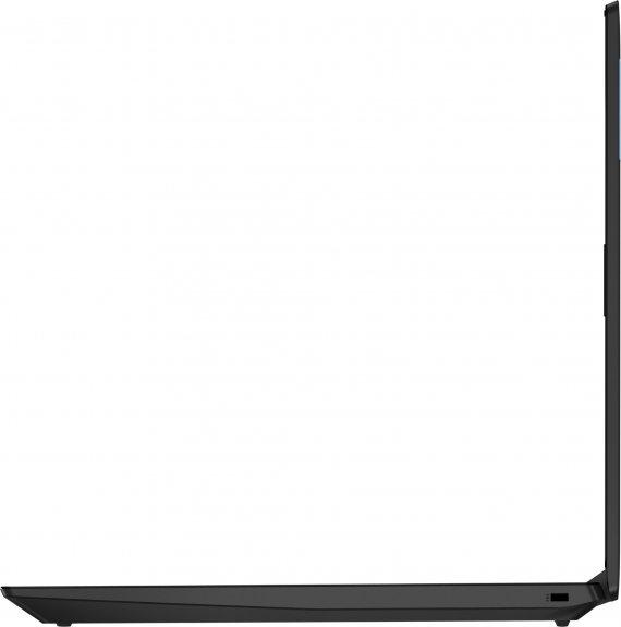 """Lenovo Ideapad L340 Gaming 15,6"""" -pelikannettava, Win 10 64-bit, musta, kuva 16"""
