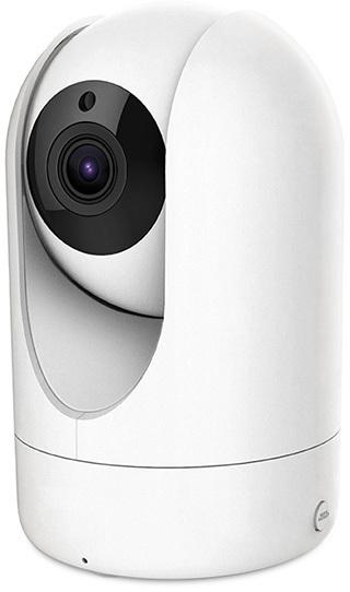Opticam i8 -valvontakamera sisäkäyttöön, kuva 3