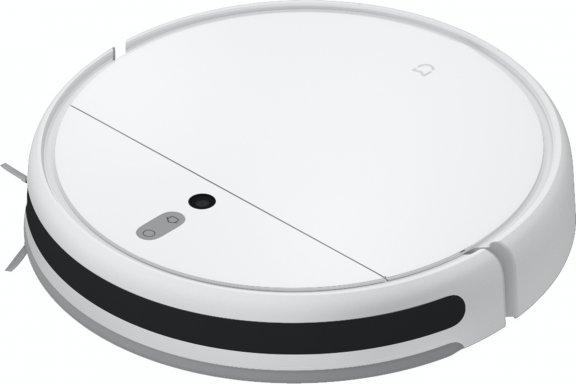 Xiaomi Mi Robot Vacuum Mop -pölynimurirobotti