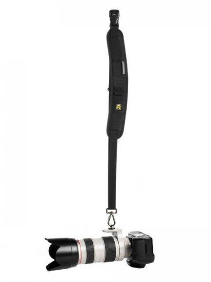 BlackRapid RS7 Curve kamerahihna, kuva 3