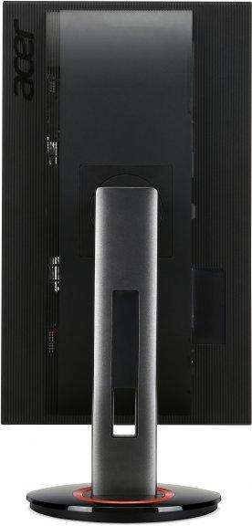 "Acer XB240H 24"" -pelinäyttö, kuva 6"
