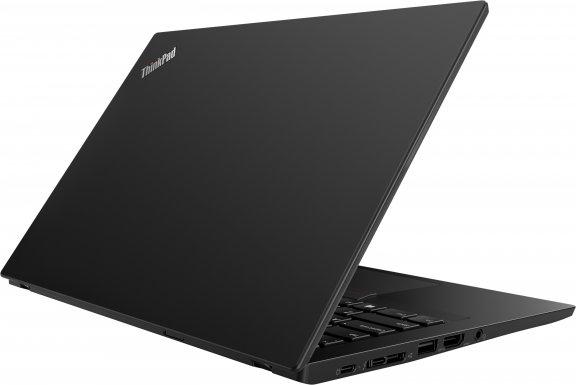 """Lenovo ThinkPad X280 12,5"""" -kannettava, Win 10 Pro, kuva 11"""