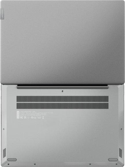 """Lenovo Ideapad S530 13,3"""" -kannettava, Win 10 64-bit, harmaa, kuva 7"""