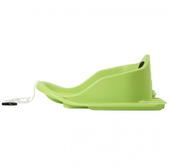 Stiga Cruiser vauvapulkka, vihreä, kuva 2