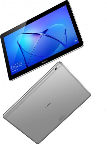 Huawei MediaPad T3 10 WiFi Android-tabletti, kuva 4