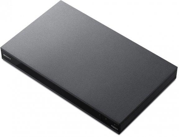 Sony UBP-X800M2 Smart Ultra HD Blu-ray -soitin, kuva 4