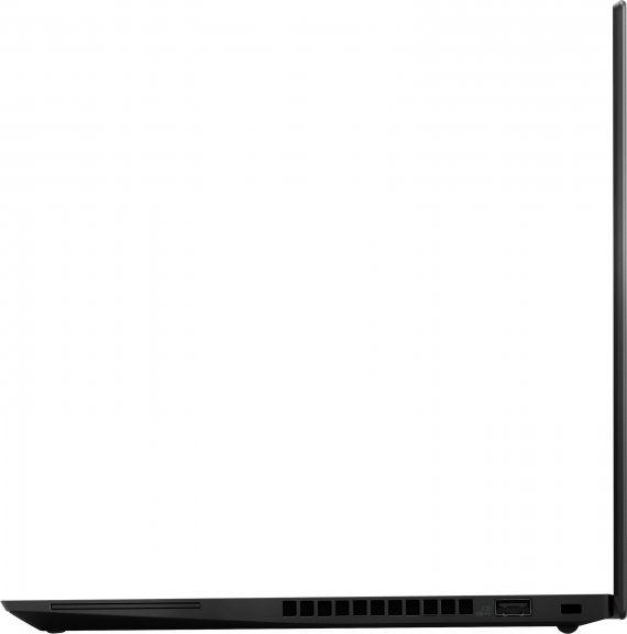 Lenovo ThinkPad T14s Gen 1 -kannettava, Windows 10 Pro, kuva 11
