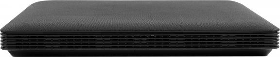 """Samsung QE65QN95AAT 65"""" 4K Ultra HD LED-televisio, kuva 8"""