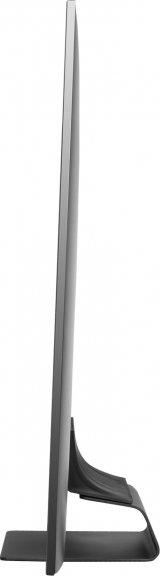 """Samsung QE65QN95AAT 65"""" 4K Ultra HD LED-televisio, kuva 4"""