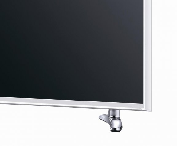 """Samsung UE40H6410 40"""" Smart 3D LED televisio, 400 Hz, WiFi Direct, Quad Core, Smart Control Remote, kuva 4"""