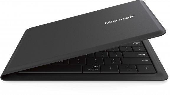 Microsoft Universal Foldable Keyboard -näppäimistö, kuva 8