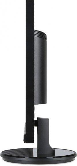 "Acer K272HULE 27"" -näyttö, kuva 4"