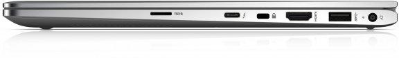 """HP EliteBook x360 1030 G2 13,3"""" -kannettava, Win 10 Pro, kuva 4"""