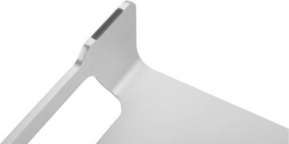 Mozi AR-4 -alumininen monitoritaso, kuva 9