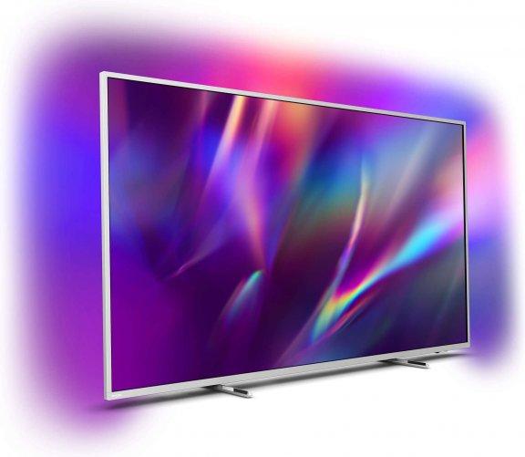 "Philips 75PUS8505 75"" Smart Android 4K Ultra HD LED -televisio, kuva 4"