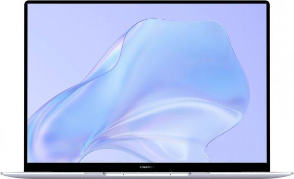 Huawei MateBook X -kannettava, Win 10 Pro, kuva 7