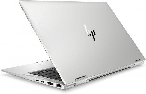 """HP EliteBook x360 1030 G7 13,3"""" -kannettava, Win 10 Pro, kuva 4"""