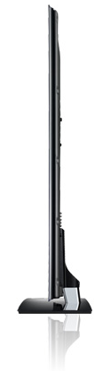 "LG 42LW450N 42"" Full HD 3D LED-televisio, kuva 3"
