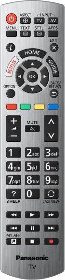 "Panasonic TX-75EX780E 75"" 4K Ultra HD Smart LED -televisio, 3D Ready, kuva 6"