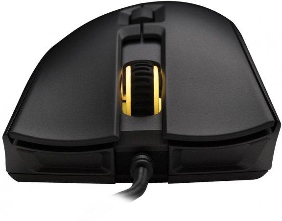 HyperX Pulsefire FPS Pro Gaming Mouse -pelihiiri, kuva 3