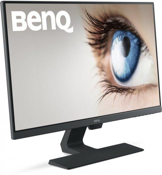 """BenQ GW2780 27"""" FullHD -näyttö, kuva 2"""