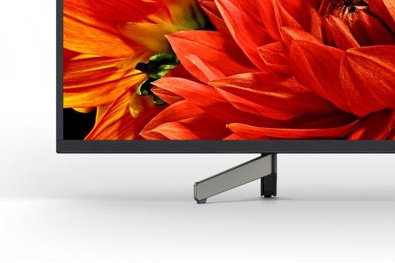 """Sony KD-49XG8305 49"""" Android 4K Ultra HD Smart LED -televisio, kuva 5"""