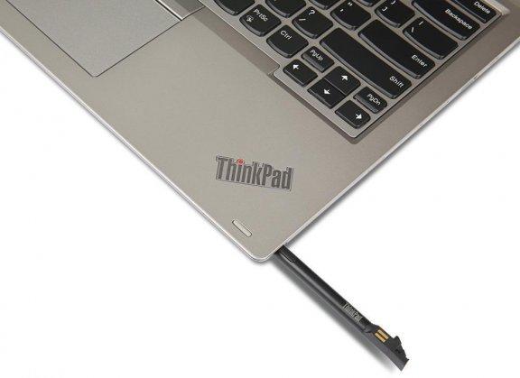 Lenovo ThinkPad Pen Pro for L380/L390 Yoga -kynä, kuva 3