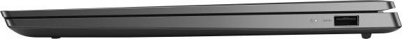 """Lenovo Yoga S740 14"""" -kannettava, Win 10 Pro 64-bit, harmaa, kuva 11"""