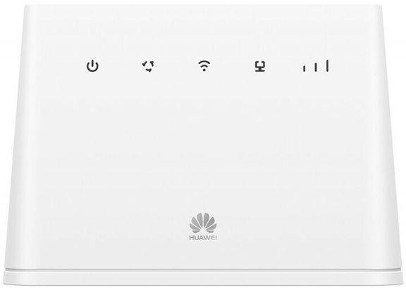 Huawei B311-221 3G/4G WiFi-reititin, kuva 7