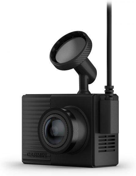 Garmin Dash Cam Tandem -autokamera, kuva 5