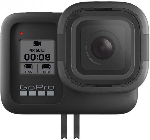 GoPro Rollcage Protective Sleeve + Lens -suojakehikko ja -linssi, kuva 2