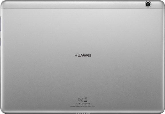Huawei MediaPad T3 10 WiFi Android-tabletti, kuva 3