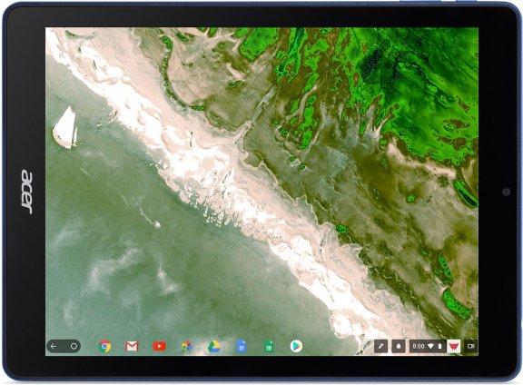 Acer Chromebook Tab 10 -tablet, kuva 4