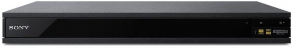 Sony UBP-X800M2 Smart Ultra HD Blu-ray -soitin, kuva 3