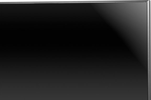 """Samsung QE65QN95AAT 65"""" 4K Ultra HD LED-televisio, kuva 3"""