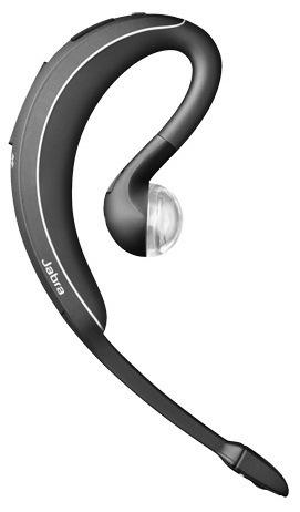Jabra Wave Bluetooth-kuuloke