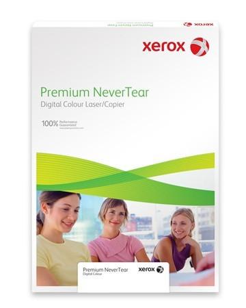Xerox Premium NeverTear A3, 95 µm, 100 arkkia