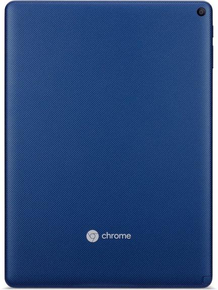 Acer Chromebook Tab 10 -tablet, kuva 5