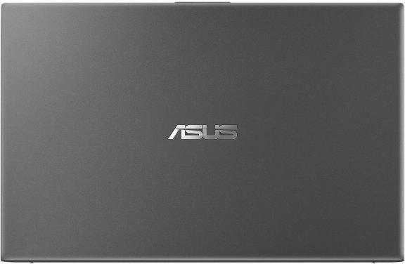 Asus VivoBook 15 -kannettava, Win 10, kuva 5