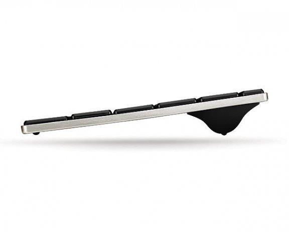 RAPOO E9080 langaton kosketuslevynäppäimistö, kuva 4
