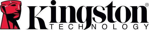 Kingston 8 Gt 2400 MHz DDR4 SO-DIMM -muistimoduli