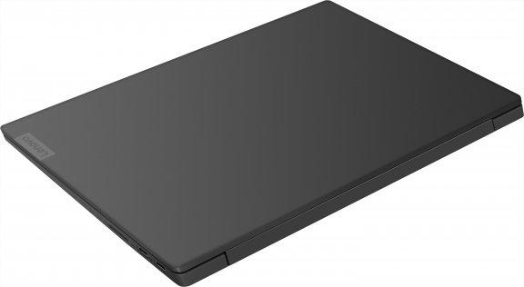 """Lenovo Ideapad S340 15,6"""" kannettava, Win 10 Home, musta, kuva 11"""