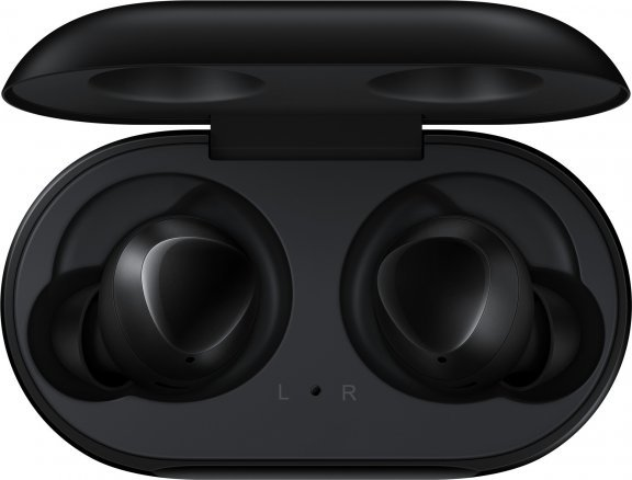 Samsung Galaxy Fold -Android-puhelin, 512 Gt, Cosmos Black, kuva 10