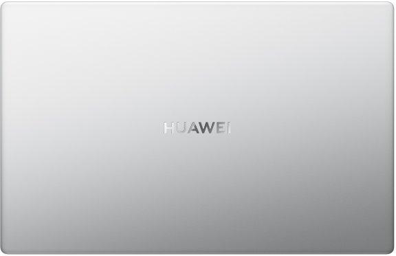 Huawei MateBook D 15  -kannettava, Win 10, kuva 5