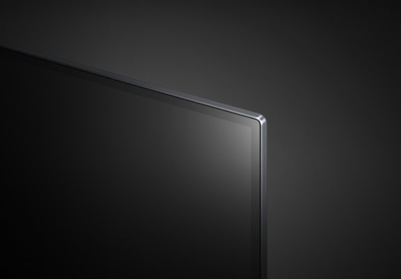 "LG OLED65GX 65"" 4K Ultra HD OLED -televisio, kuva 14"