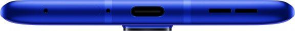 OnePlus 8 Pro -Android-puhelin Dual-SIM, 256 Gt, sininen, kuva 5