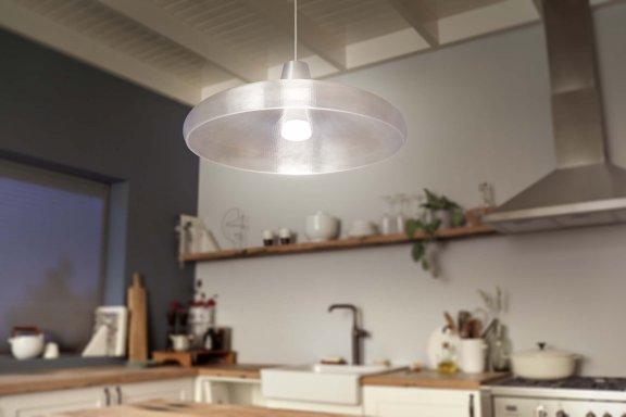 Philips Hue -älylamppu, BT, White, E27, 1600 lm, kuva 17