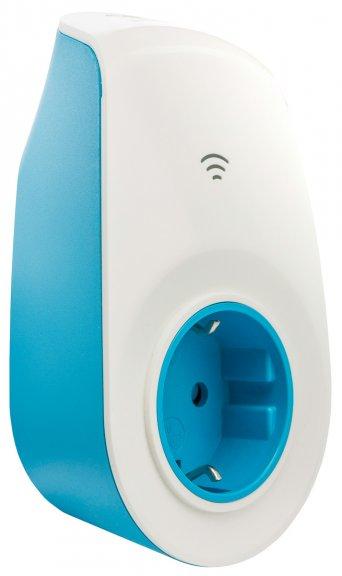 Netwjork NEO WiFi power socket -etäohjattava pistorasia, kuva 3